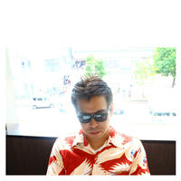 豊田道倫『SING A SONG 2』CD三枚組