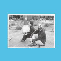 5月11日(土)代々木上原MUSICASA 【『The Old Ones : Forgotten Recordings of HOSE』発売記念 - HOSE演奏会】前売予約