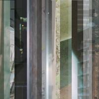 Various Artists 『空間現代 Remixes』