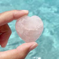 Under sea Heart ~アンダーザシーハート~ therapy stone ④