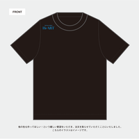 PHILOSOPHY_BEEFY-T®_BLACK COLOR ONLY