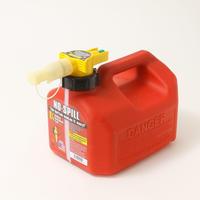 NO-SPILL 缶(5L)