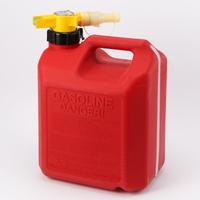 NO-SPILL 缶(10L)