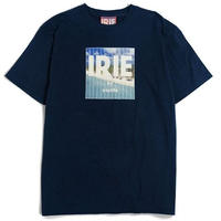 IRIE RESORT TEE -IRIE by irielife-