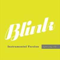 Album「Blink」Instrumental Version