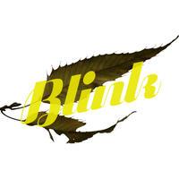 【CD/HWNR-021】Blink