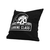 LURKING CLASS LC PILLOW