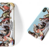 RADIALL HEDONISM - IPHONE CASE 11