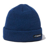 RADIALL C-10 WATCH CAP NAVY