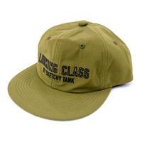 LURKING CLASS NYLON CAP