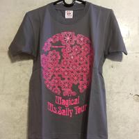 【復刻】マジカルミスサリーTシャツ