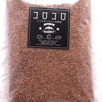 ☆送料無料☆コロコロ くるみ床材1kg×10袋(+1袋のおまけ付き)