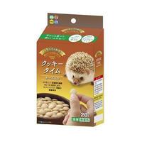 ハイペット クッキータイム チーズ 20g