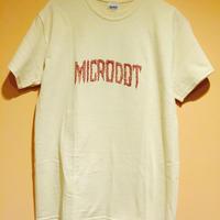 SPCN Tシャツ