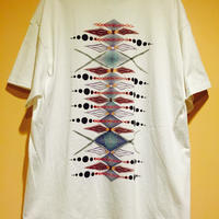SGN Tシャツ