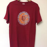 KOTOBUKI  Tシャツ