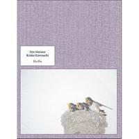 川内倫子|Des oiseaux(On birds)(作家サイン入り)