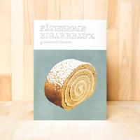 "Masatoshi Tabuchi""Pâtisserie Bigarreaux"""