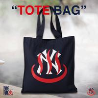 NewYorker Original Tote BAG
