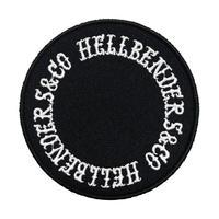 Circle Emblem