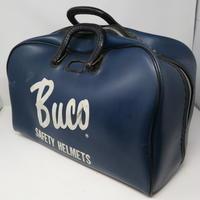 BUCO HELMET BAG