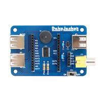 DakeJacket 組み立て済完成品