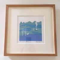 お家にかえろう(第一版) The 51st Finland Art Exhibition Award