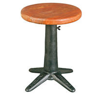 BONOX stool
