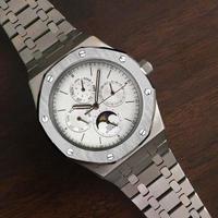 DIDUN DESIGN メンズ 自動巻腕時計 41mm 全8カラー 316Lステンレススチール