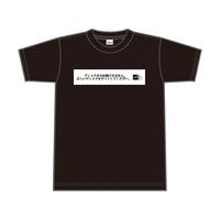 X68000 Tシャツ 「No Disk」