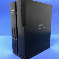 X68000 ラズパイケース  XVI