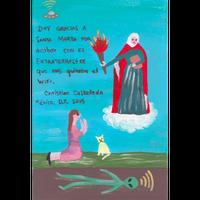 CHRISTIAN CASTAÑEDA
