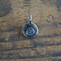 H circle  logometal【small】