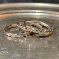 tsutime ring