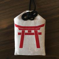 マルアン商会 10円玉袋