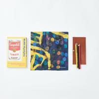 Satoru Kobayashi「新石鳥谷音頭」|Handkerchief
