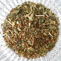 ❁癒湯tea❁Atmospheric Elixir アトモスフェリック エリクサー(気圧対策❢❢)[リーフ33g]