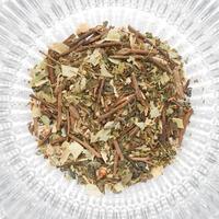 ❁癒湯tea❁EMW relieve tea(電磁波対策tea❢❢)[ティーパック 1.7g×10個]