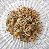 【秋冬にオススメの御茶デス❢】☯陰陽五行tea☯土<ど>の御茶[ティーパック 1.7g×5個]