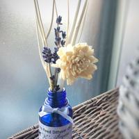 30ml Aroma Reed Diffuser Oil アロマリードディフューザーオイル(リード付き)