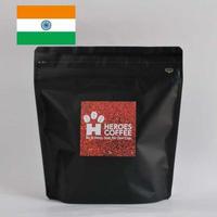 インド ポアブス セータルグンディ農園  : 通販限定80gお試しパック(送料込み)パック