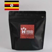 ウガンダ アフリカンムーン: 通販限定80gお試しパック(送料込み)パック