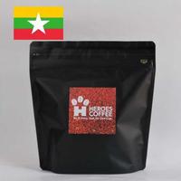 ミャンマー アマヤー  : 通販限定80gお試しパック(送料込み)