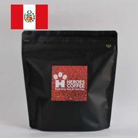 ペルー デルガドブラザーズ農園 :通販限定80gお試しパック(送料込み)パック