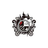 第1弾スマホラバーリング 【ロゴ】