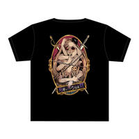 Herosyn Tシャツ(2021ver.)