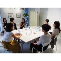 女性消費者公開座談会 発言録(2017年9月/テーマ:子どもの携帯・スマホ事情)
