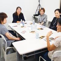 女性消費者公開座談会 発言録(2018年10月/テーマ:ペット)