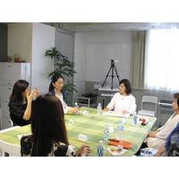 女性消費者公開座談会 発言録(2017年6月/テーマ:美容への意識)