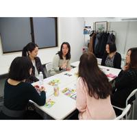 女性消費者公開座談会 発言録(2018年3月/テーマ:子ども服の悩み)